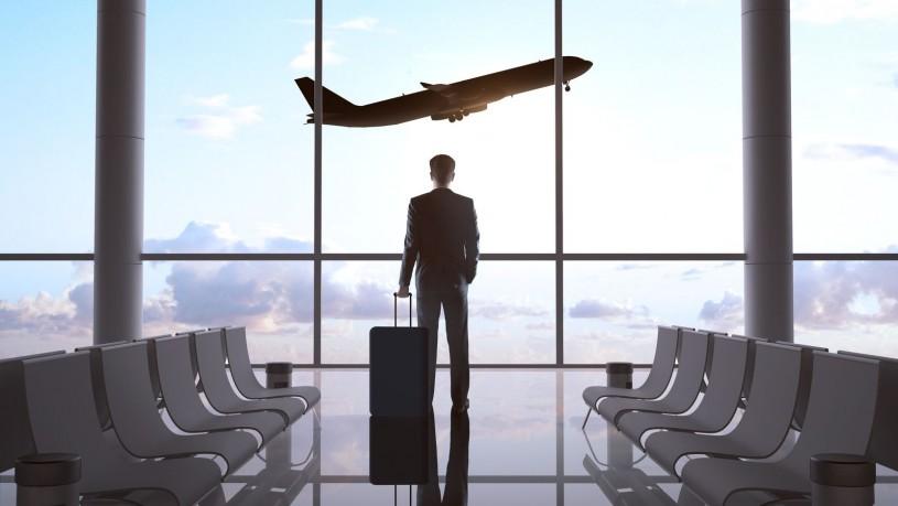 Comment organiser un voyage d'affaires ?